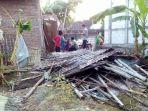 bencana-puting-beliung-terjadi-di-desa-banjaranyar-kecamatan-baureno_20180930_210445.jpg