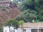 bencana-tanah-longsor-desa-blayu-wajak-kabupaten-malang.jpg