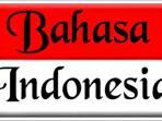 bendera-indonesia-dan-bahasa-indonesia_20160602_135141.jpg