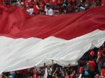 bendera-merah-putih_20170816_215451.jpg