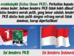 bendera-pkb-muhaimin-merah-putih_20181106_222217.jpg