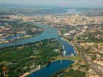 beograd-ibu-kota-serbia.jpg