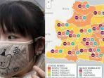 berbagai-bentuk-gaya-masker-wajah-dan-peta-zona-merah-covid-19.jpg