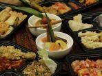 berbuka-puasa-ramadan-dengan-kuliner-hotel-berbintang-dari-mercure-grand-mirama-surabaya.jpg
