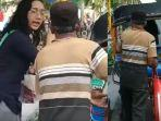 beredar-video-viral-gusti-kanjeng-ratu-gkr-bendara-naik-becak-di-malioboro-yogyakarta.jpg