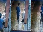 beredar-video-viral-maling-kotak-amal-terekam-cctv-di-masjid-at-tauhid-surabaya.jpg
