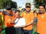 berita-adv-bersih-kota-malang_20180226_175946.jpg