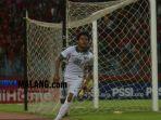 berita-amirudin-bagus-kahfi-timnas-indonesia-vs-myanmar_20180731_191624.jpg