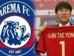 berita-arema-22-juli-2020-pelatih-timnas-indonesia-shin-tae-yong.jpg