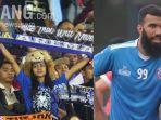 berita-arema-populer-jumat-4-juni-2021-singo-edan-tak-main-di-kandang-mantan-striker-arema-pensiun.jpg