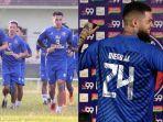 berita-arema-populer-kamis-17-juni-2021-bocoran-posisi-3-pemain-asing-diego-michiels-dikenalkan.jpg