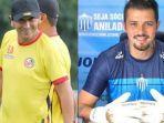 berita-arema-populer-kamis-6-mei-2021-profil-pelatih-baru-dan-bocoran-2-pemain-asing-bidikan-arema.jpg