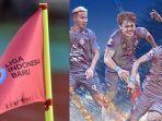 berita-arema-populer-kamis-8-julijadwal-kick-off-liga-1-2021-perburuan-pemain-asing-asal-portugal.jpg