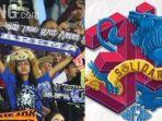 berita-arema-populer-rabu-4-agustus-2021-persiapan-jelang-kick-off-liga-1-acara-ultah-singo-edan.jpg