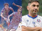 berita-arema-populer-sabtu-28-agustus-2021-daftar-pemain-untuk-liga-1-2021-persiapan-pelatih.jpg