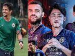 berita-arema-populer-sabtu-9-oktober-2021-isu-irfan-bachdim-gabung-singo-edan-jadwal-baru-liga-1.jpg