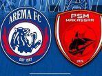 berita-arema-populer-selasa-24-agustus-2021-jadwal-perdana-liga-1-2021-singo-edan-vs-psm-makassar.jpg