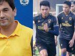 berita-arema-populer-senin-31-mei-2021-masalah-di-tim-singo-edan-versi-pelatih-format-baru-liga-1.jpg