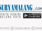 berita-arema-suryamalangcom-harian-surya-android_20171113_123213.jpg