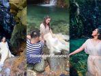 berita-ashanty-hasil-foto-di-sungai_20180808_121227.jpg