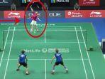berita-badminton-kevin-sanjaya-singapore-open_20170415_130101.jpg