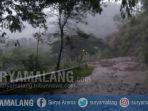 berita-banjir-pacitan_20171128_193243.jpg