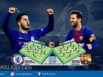 berita-chelsea-vs-barcelona_20180220_082224.jpg