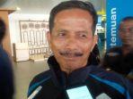 berita-djadjang-nurdjaman-pelatih-persib-bandung_20170201_195706.jpg