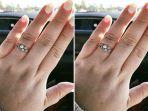 berita-facebook-cincin-pernikahan_20161211_090101.jpg