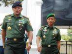 berita-indonesia-panglima-tni-jenderal-gatot-nurmantyo_20170105_175057.jpg