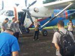 berita-jakarta-pesawat-sky-truck-jatuh-di-riau_20161204_193850.jpg