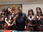 berita-jkt48-jadi-mc-dan-pengisi-video-sport-presentation-asian-games-2018_20180811_140133.jpg