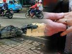 berita-kecelakaan-di-tlogomas-malang_20180123_180315.jpg