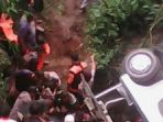 berita-kecelakaan-di-twangmangu_20170226_184532.jpg
