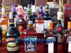 berita-malang-barang-bukti-minuman-keras-bea-cukai-malang_20160622_120324.jpg