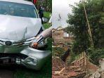 berita-malang-hari-ini-populer-daftar-kendaraan-terlibat-kecelakaan-tol-porong-dan-rumah-hancur.jpg