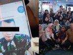 berita-malang-hari-ini-populer-pria-perdaya-5-janda-via-foto-palsu-mahasiswa-wuhan-kuliah-online.jpg