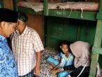 berita-malang-kelurahan-kotalama-kecamatan-kedungkandang-ngalam.jpg