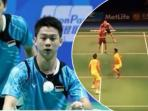 berita-malang-kevin-sanjaya-badminton_20161005_195643.jpg