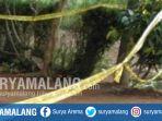berita-malang-penemuan-bom-di-malang_20170609_144505.jpg
