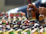 berita-malang-populer-hari-ini-perda-minuman-beralkohol-kasus-kekerasan-anak-makin-meningkat.jpg
