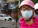 berita-malang-populer-senin-5-april-2021-penanganan-banjir-jadi-prioritas-masalah-sampah-masker.jpg