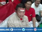 berita-menpora-imam-nahrawi-usai-nobar-timnas-indonesia-lawan-malaysia-di-surabaya-jumat-malam_20170826_225948.jpg