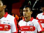 berita-pemain-madura-united-eriyanto_20170629_202957.jpg