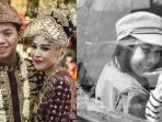 berita-pernikahan-adara-taista_20180519_185406.jpg