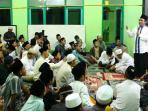 berita-safari-ramadan-wakil-wali-kota-malang_20160618_214009.jpg