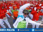 berita-senam-bersama-umi-rangkaian-kegiatan-healthy-fit-n-fun-di-halaman-stadion-gajayana_20170318_182702.jpg