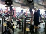 berita-singapura-pasangan-muda-berkelahi-dengan-orangtua_20170426_105819.jpg