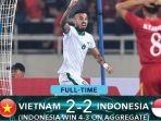 berita-stefano-lilypaly-seusai-mencetak-gol-ke-gawang-vietnam_20161207_214329.jpg