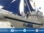 berita-surabaya-kapal-rumah-sakit-terapung-rst-ksatria-airlangga_20171111_225113.jpg